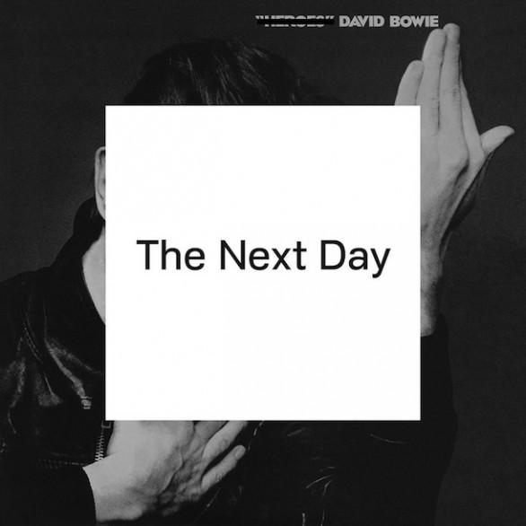 I Migliori Album del 2013 David_10