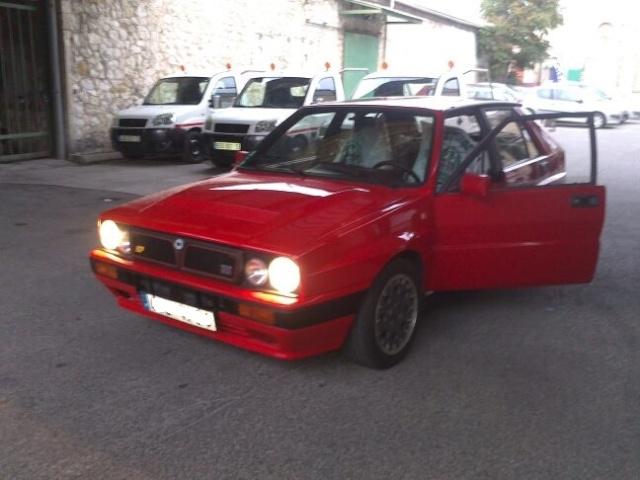 Mon ex Abarth et ma nouvelle Lancia. - Page 2 11850410