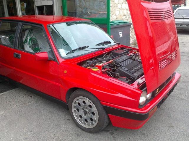 Mon ex Abarth et ma nouvelle Lancia. - Page 2 12360210