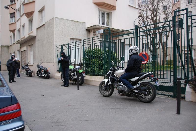 La balade Parisienne Dsc_3810