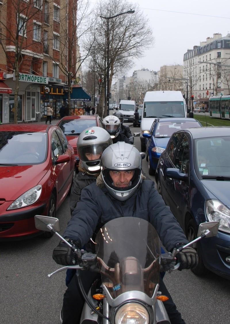 La balade Parisienne Dsc_3811