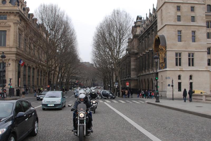 La balade Parisienne Dsc_3813