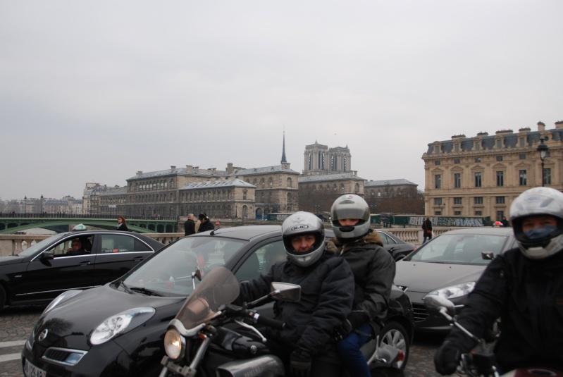 La balade Parisienne Dsc_3814