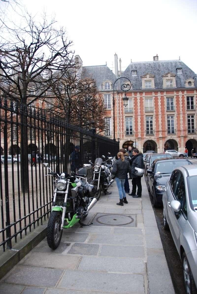 La balade Parisienne Dsc_3815