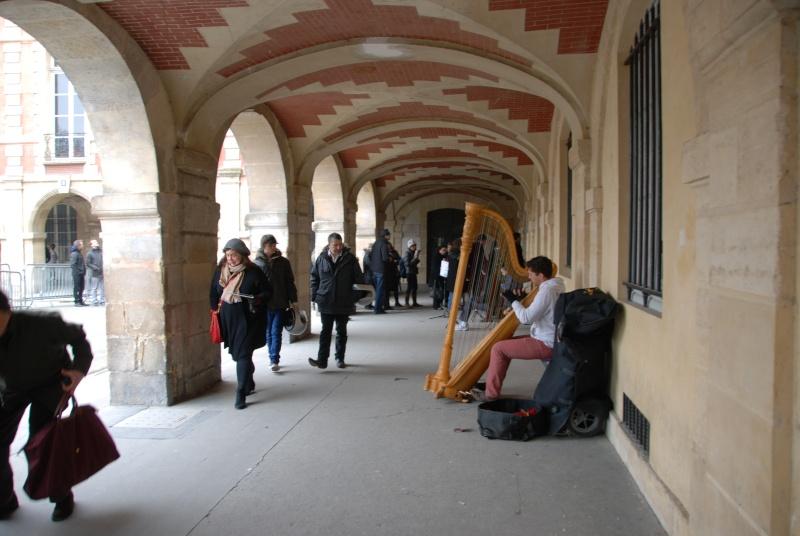 La balade Parisienne Dsc_3816