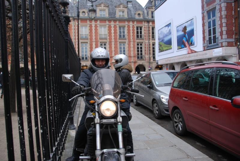 La balade Parisienne Dsc_3910