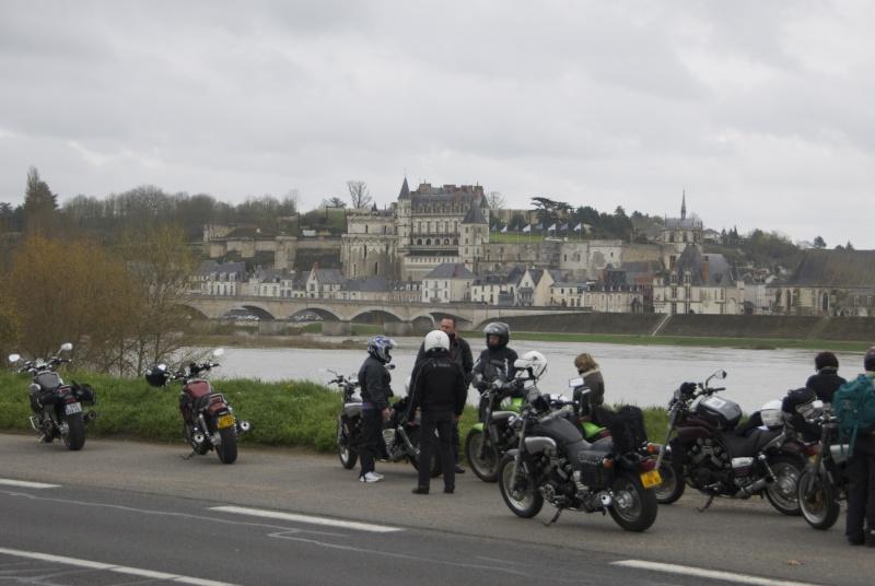 BALADE Chateaux de la Loire et Val de Loire 13-14 Avril 2013 - Page 3 Dsc_5217