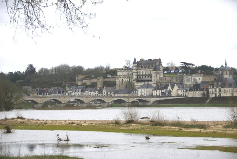 BALADE Chateaux de la Loire et Val de Loire 13-14 Avril 2013 - Page 3 Dsc_5218