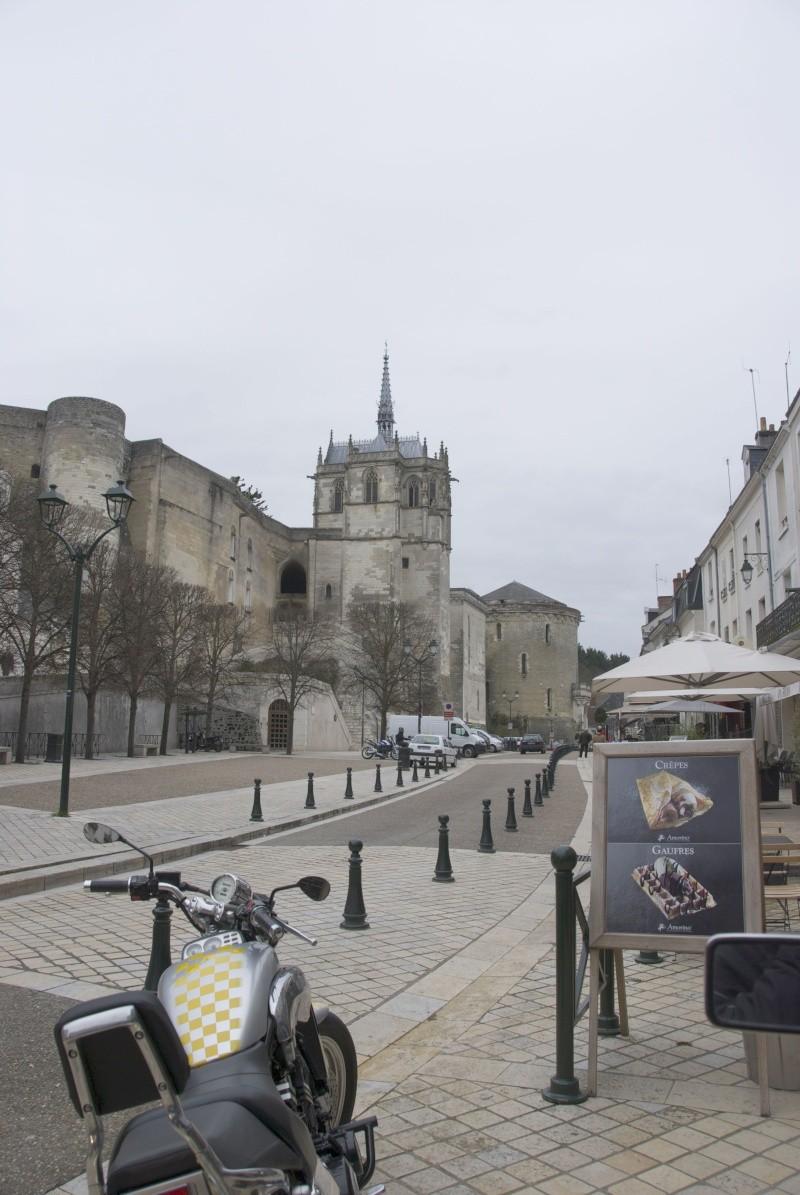 BALADE Chateaux de la Loire et Val de Loire 13-14 Avril 2013 - Page 3 Dsc_5224