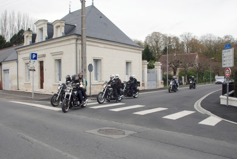 BALADE Chateaux de la Loire et Val de Loire 13-14 Avril 2013 - Page 3 Dsc_5227
