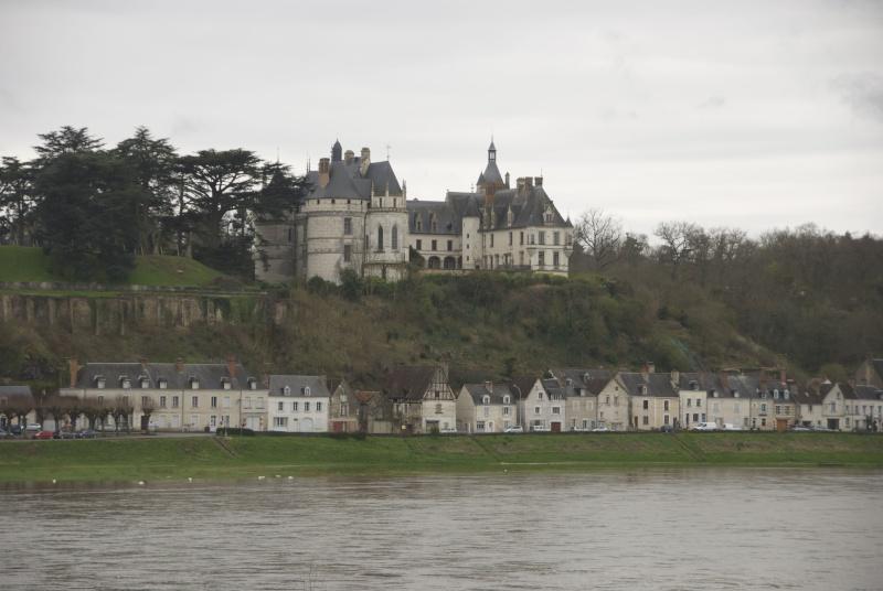 BALADE Chateaux de la Loire et Val de Loire 13-14 Avril 2013 - Page 3 Dsc_5310
