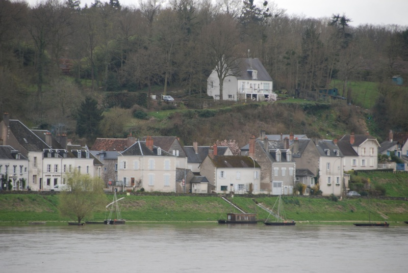 BALADE Chateaux de la Loire et Val de Loire 13-14 Avril 2013 - Page 3 Dsc_5311
