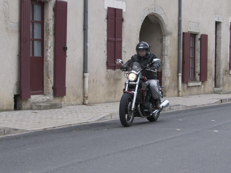 BALADE Chateaux de la Loire et Val de Loire 13-14 Avril 2013 - Page 3 Dsc_5326