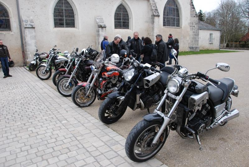BALADE Chateaux de la Loire et Val de Loire 13-14 Avril 2013 - Page 3 Dsc_5331