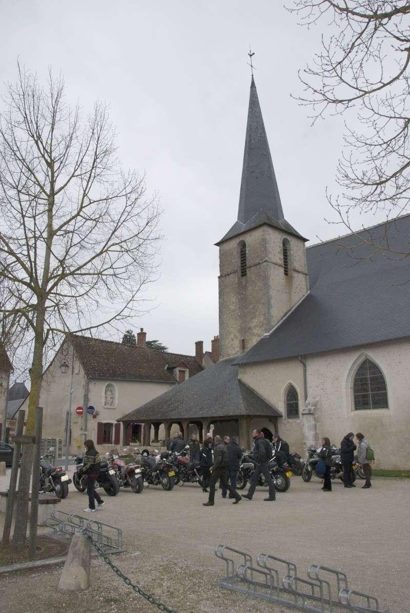 BALADE Chateaux de la Loire et Val de Loire 13-14 Avril 2013 - Page 3 Dsc_5332