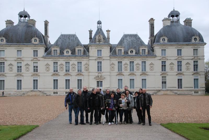 BALADE Chateaux de la Loire et Val de Loire 13-14 Avril 2013 - Page 3 Dsc_5333