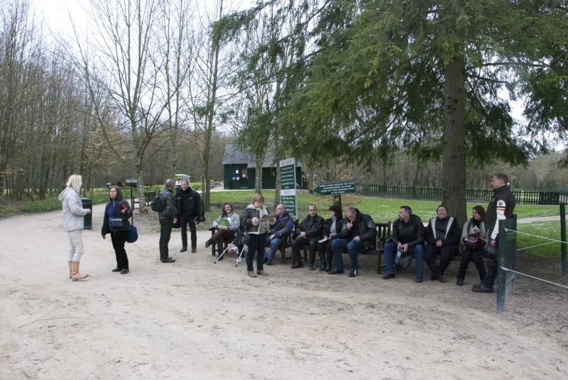 BALADE Chateaux de la Loire et Val de Loire 13-14 Avril 2013 - Page 3 Dsc_5412