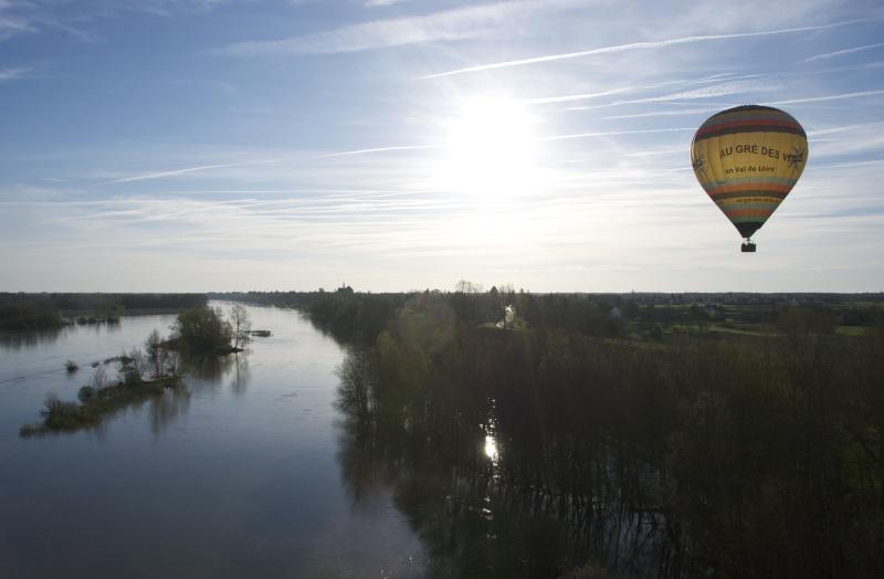 BALADE Chateaux de la Loire et Val de Loire 13-14 Avril 2013 - Page 3 Dsc_5610