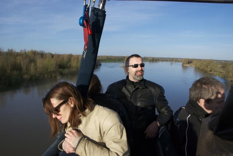 BALADE Chateaux de la Loire et Val de Loire 13-14 Avril 2013 - Page 3 Dsc_5611