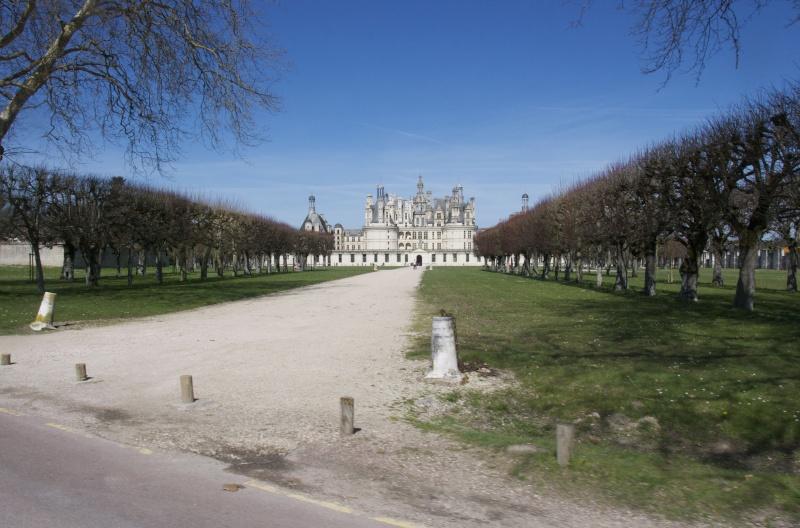 BALADE Chateaux de la Loire et Val de Loire 13-14 Avril 2013 - Page 3 Dsc_5712