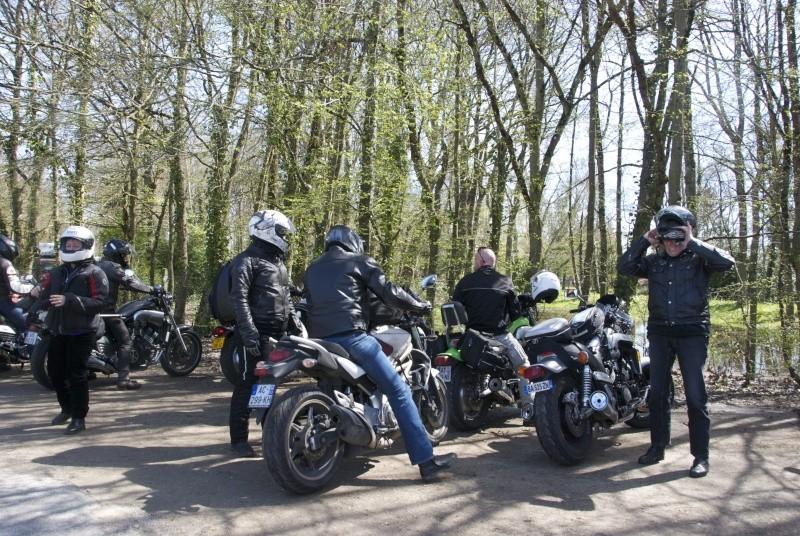 BALADE Chateaux de la Loire et Val de Loire 13-14 Avril 2013 - Page 3 Dsc_5715