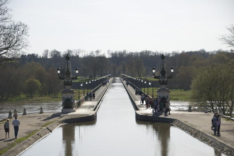 BALADE Chateaux de la Loire et Val de Loire 13-14 Avril 2013 - Page 3 Dsc_5733