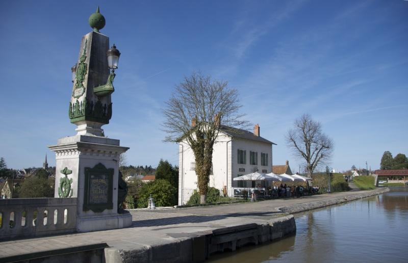 BALADE Chateaux de la Loire et Val de Loire 13-14 Avril 2013 - Page 3 Dsc_5734
