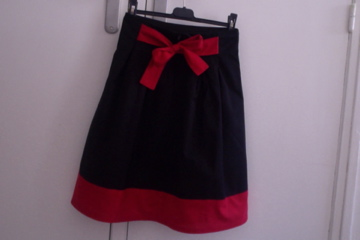 ma couture Jupe_c11