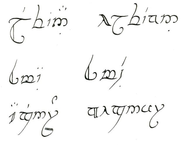 Dictionnaires de Langue Ecritu10