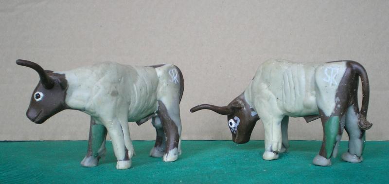 Meine Longhorn-Herde wächst - Seite 2 065e7_10