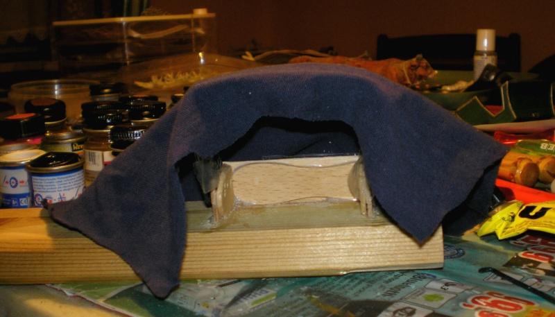Einachsiger Buggy von Playmobil - Umbau in Variationen - Seite 2 129j4a11