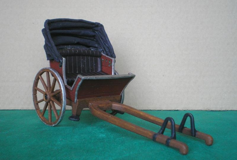 Einachsiger Buggy von Playmobil - Umbau in Variationen - Seite 2 129j5b10