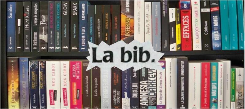 La Bib.