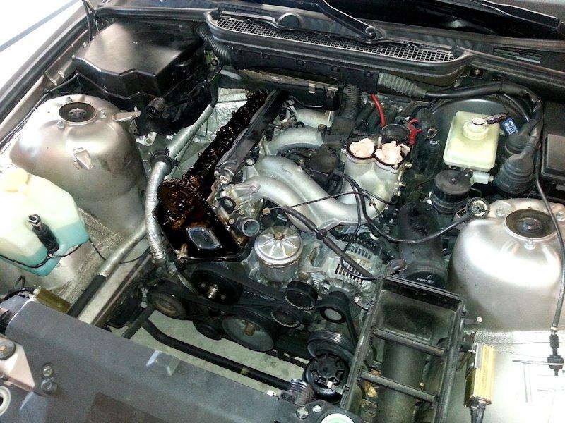 BMW E36 318ia - Page 2 20130811