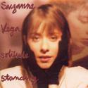 """Percorso musicale per un giovane """"fattorino"""" - Pagina 9 Album710"""