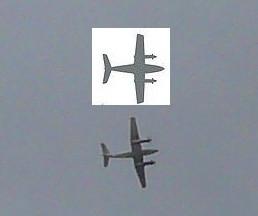 [ Aéronavale divers ] Quel est cet aéronef ? - Page 5 P1110010