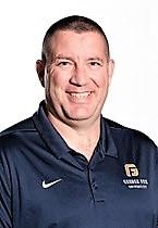 New Coach Battze10
