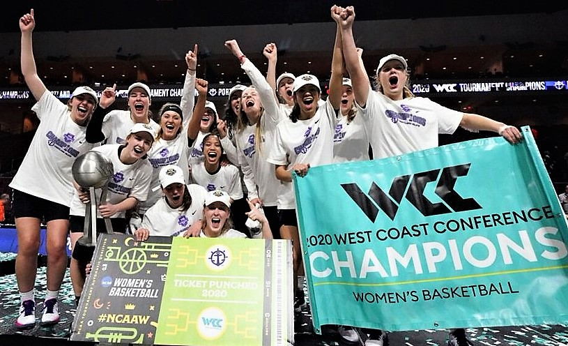 THE PILOTS ARE DANCING! Congratulations 2020 WCC Champions! - Page 2 Champs10