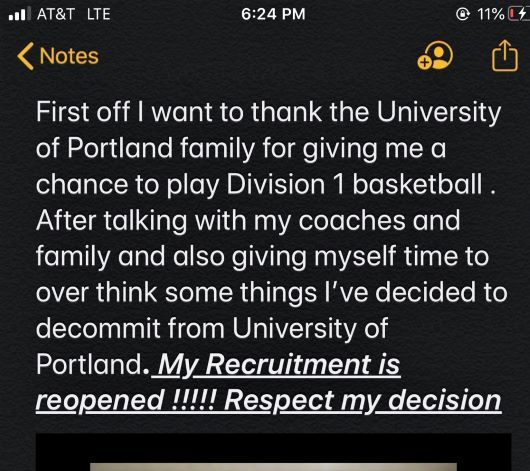 2020 Recruiting - Page 5 Deanth10