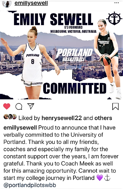 2021 Recruiting Emily_10