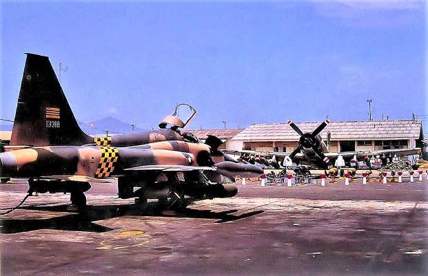 Memorial Day F-5_an10
