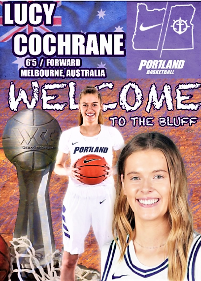 2020 Recruiting - Page 2 Lucy10