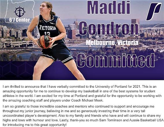 2021 Recruiting Maddi_10