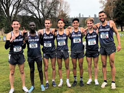 Cross Country 2019 Men_at10