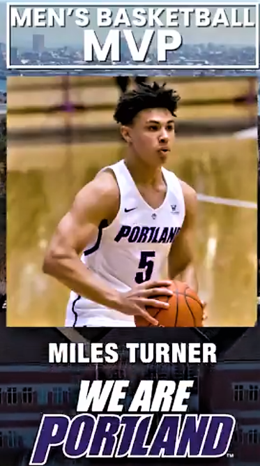 2021 Offseason - Page 7 Miles_10