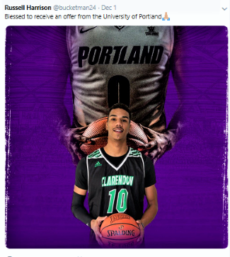 2020 Recruiting - Page 3 Russel10
