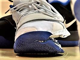 Nike news - Page 2 Shoe10