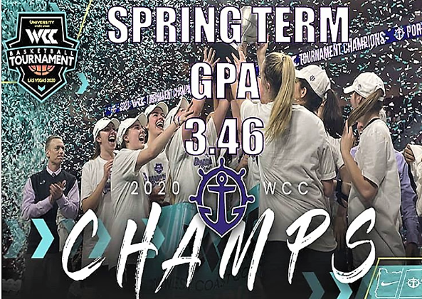 THE PILOTS ARE DANCING! Congratulations 2020 WCC Champions! - Page 2 Wbb_gp10