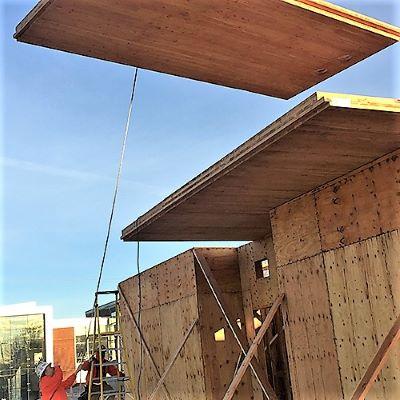 Etzel Field renovations Wester10