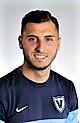 2019 Season Yusuf_12